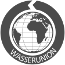 Alter Systems Logo